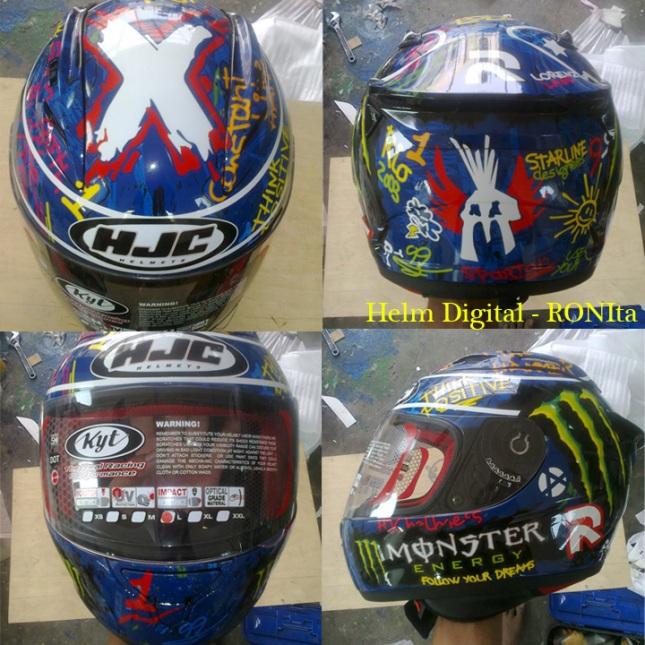 helm-digital-modifikasi-RDH